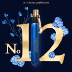 No. 12 Puredistance